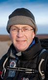 Richard Tarran