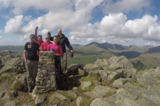 bespoke private outdoor navigation skills course
