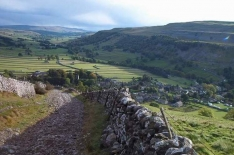 The Inn Way to the Yorkshire Dales